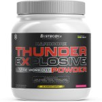 thunder_explosive_powder_400g_