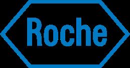 hoffmann-la_roche_logo-svg