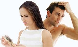 problemi-capelli-uomo-donna
